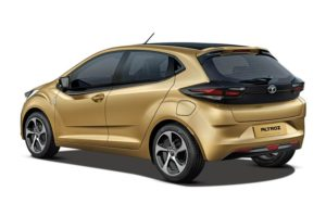 Top 3 Best Car Under 8 Lakhs In India 2020